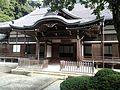 Eiheiji IMG 20161017 121301.jpg