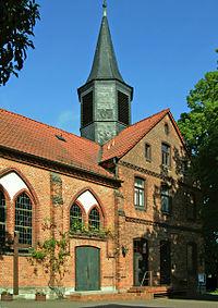 Eilsleben Kirche kath.JPG