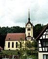 Eineborn, die Dorfkirche.jpg