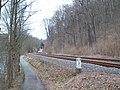 Einfahrt Bahnhof Barthmühle aus Richtung Elstertalbrücke.jpg