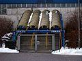 Eingang zum Eisstadion (5607099654).jpg
