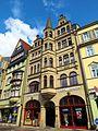 Eisenach 05-08-2014 (14867219263).jpg