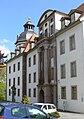 Eisenberg Schloss 3.jpg
