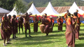Ekitagururo- local dance name.png