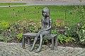 Eksjö museum skulptur Lena Cronqvist.jpg