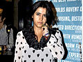 Ekta Kapoor at Success bash of 'Shor In The City' (8).jpg