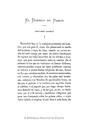 El Domingo de Ramos. Incluído en El Primer Loco. Rosalía Castro de Murguía. 1881.pdf