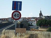 El Puente del Arzobispo 04.jpg