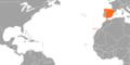 El Salvador Spain Locator.png
