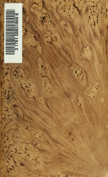 File:El Solitario y su tiempo - Tomo II.djvu