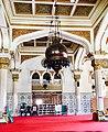 El mowasah Mosque.jpg