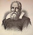 "El mundo físico, 1882 ""Galileo"". (4031761574).jpg"
