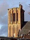 elburg st.nicolaaskerk
