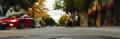 Electric Manhole Cover Municipal Casting.jpg
