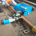 Electric Rail Drilling Machine.jpg
