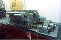 Electrical Model - Motive Power Gallery - BITM - Calcutta 2000 155.JPG