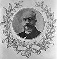 Eleftherios Venizelos (1913).jpg