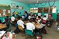 Elementary School in Boquete Panama 01.jpg