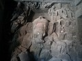 Elephanta Caves - 25.jpg