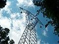 Elettrodotto - panoramio.jpg