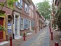 Elfreth's Alley - Philadelphia (2).jpg