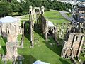 Elgin Cathedral DT.jpg
