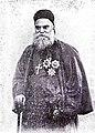 Elias Boutros Hoayek.jpg