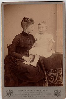 Elisabeth of Anhalt with her daugher Antoinette.jpg