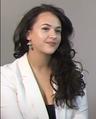Eliza Butterworth in 2018.png
