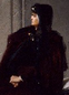 Elizabeth of Bosnia (cropped).png