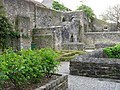 Elizabethan House Garden - geograph.org.uk - 1289818.jpg