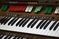 Elka Artist 606 electronic organ.jpg