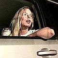 Elle Reeve (cropped).jpg