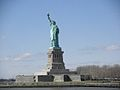 Ellis Island and Liberty 08.jpg