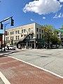Elm Street, Greensboro, NC (48993409742).jpg