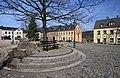 Elterlein, Markt. Sachsen 2H1A1902WI.jpg