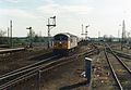Ely station in the 1980s (1).jpg