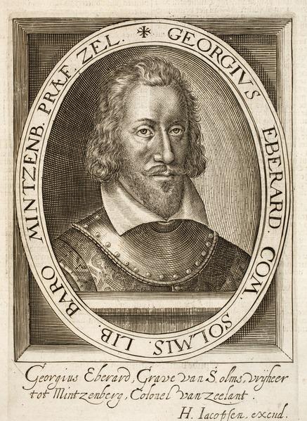 Emanuel van Meteren Historie ppn 051504510 MG 8774 georgius eberard