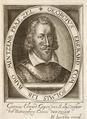 Emanuel van Meteren Historie ppn 051504510 MG 8774 georgius eberard.tif
