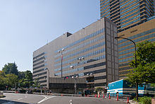 Embassy-of-the-United-States-of-America-in-Japan-01.jpg