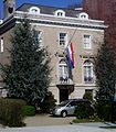 Embassy of Croatia in Washington, D.C..jpg
