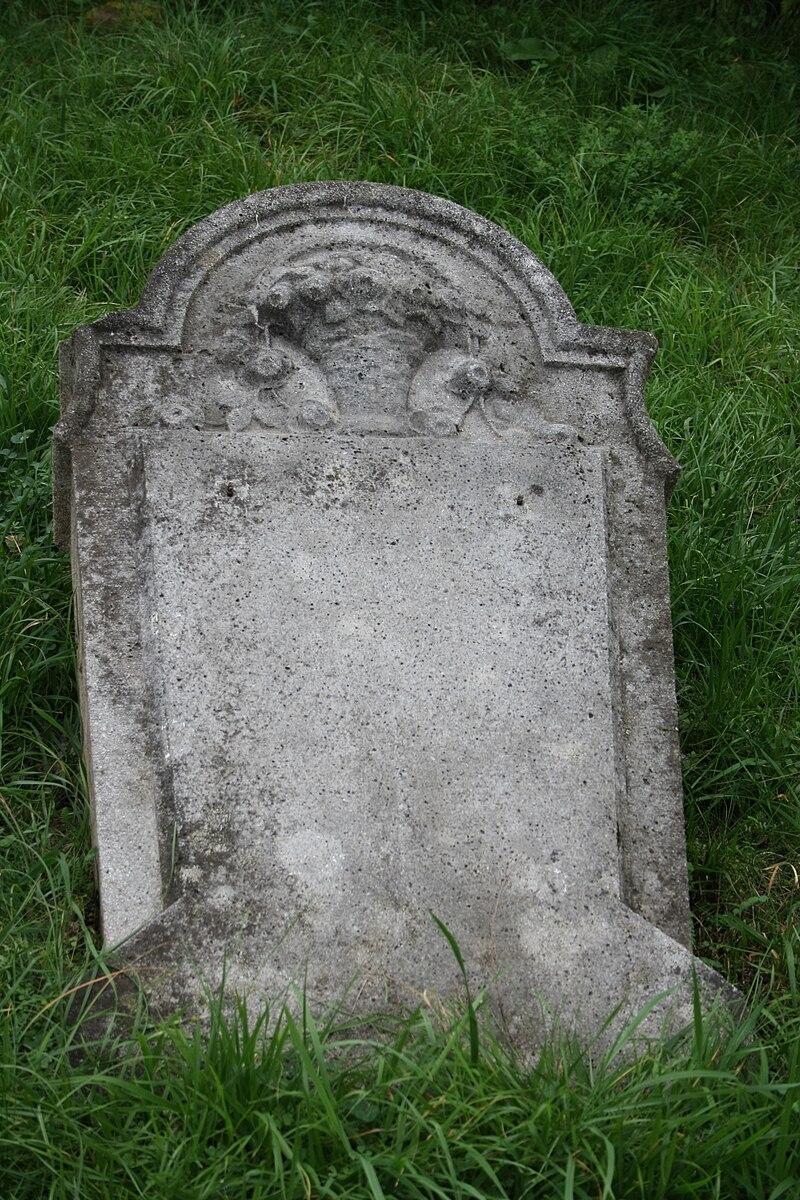 Embken (Nideggen) Jüdischer Friedhof639.JPG