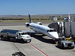 Embraer ERJ-145 at BIL (2).jpg