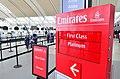 EmiratesTorontoPearsonAirport.jpg