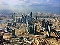 Emirates - panoramio (89).jpg