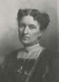 Emma Kate Corkhill (1866–1913).png
