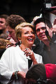 Emma Thompson, Last Chance Harvey, London premiere 2009.jpg