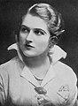 Emmy Wehlen c1917.jpg