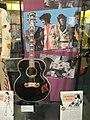 Emmylou Harris's Gibson J-200 1955 Custom Black Guitar.jpg