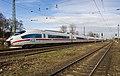 Empel ICE3M 4607 als ICE 105 naar Basel SBB (13331668414).jpg